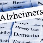 Symptoms of Alzheimer's and Dementia